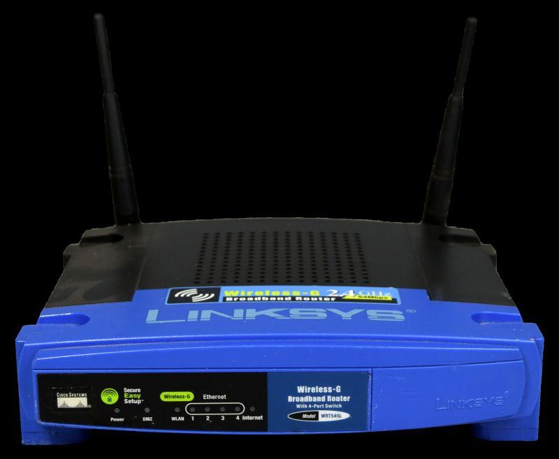 Come collegare il router wifi al pc? Info, guida, dettagli e consigli