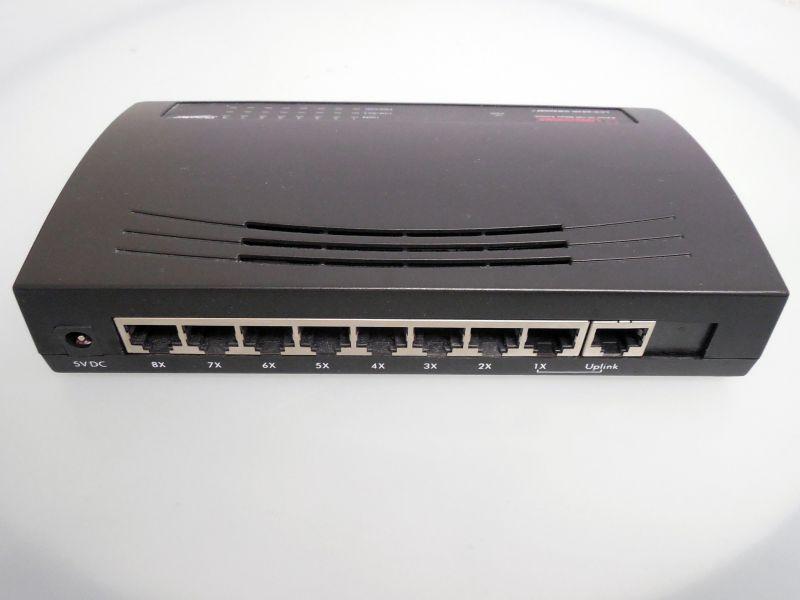 Router wifi con porta WAN o LAN? Quale scegliere? Caratteristiche, differenze, utilità e migliori prodotti