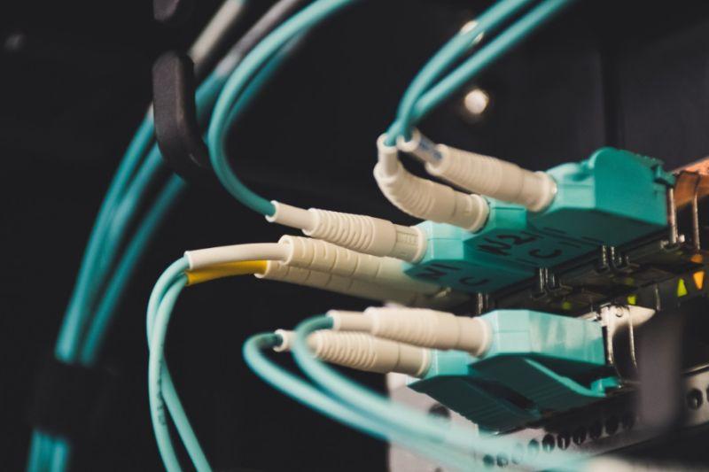 Router wifi: quante porte LAN deve avere? Info e consigli per l'acquisto